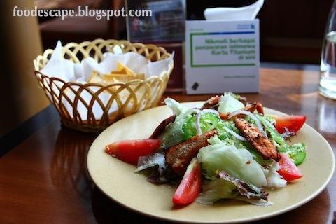 Hacienda Mexican Food Toronto