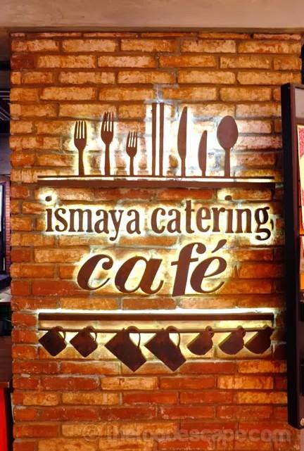 Cafe Colette Menu Williamsburg