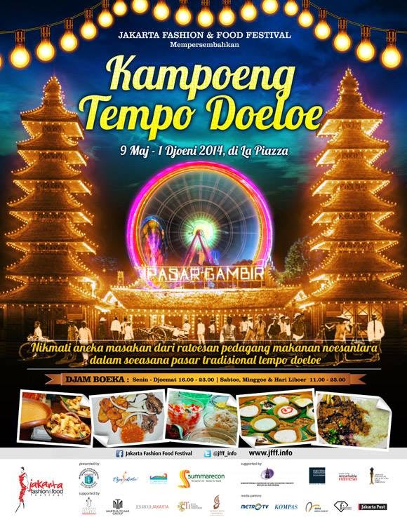 Kampoeng-Tempo-Doeloe-di-Jakarta-Fashion-Food-Festival