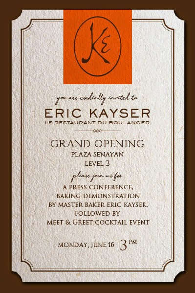 Grand Opening Letter Sample Invitation To Grand Opening Sample