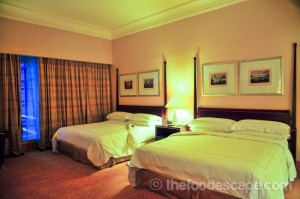 Hotel Rooms Tax In Telluride Co