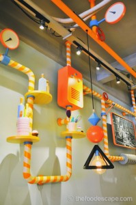 Best Decorated Escape Rooms