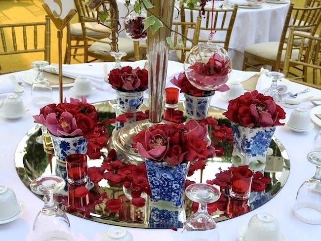 http://www.bridestory.com/