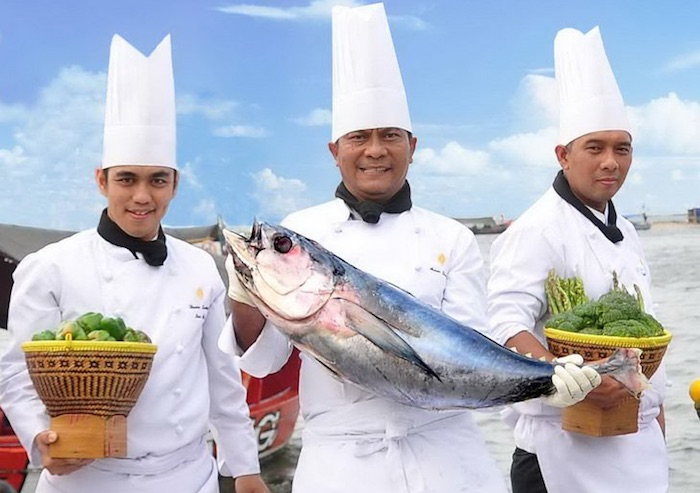 SeafoodFiestaRASA