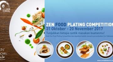 Flyer Zen FB 1